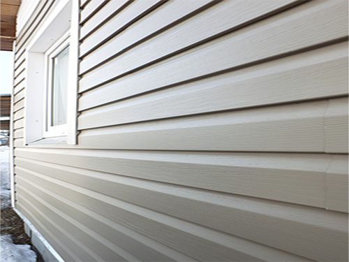 wooden-siding