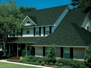 gaf-timberline-huntergreen