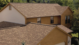 roofing-color-selection