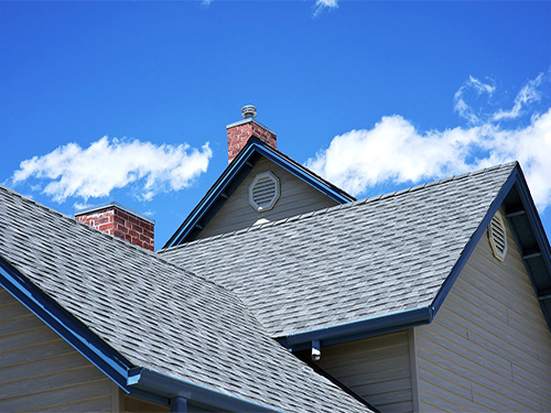 roofing-glossary-image