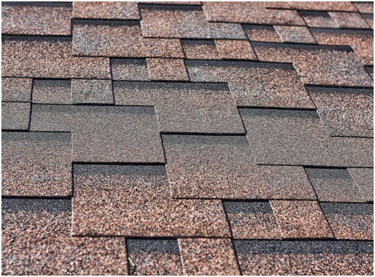 Roofing 101 best type of roofing materials for Types of roofing materials
