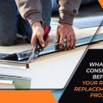 What to Consider Before Your Roof Replacement Project
