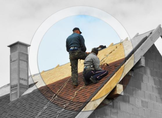 Questions to Ask Your Roofer Prior to Your Project