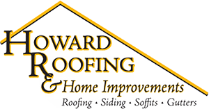 Howard Roofing, MO, 63010